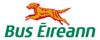 Website - Bus Éireann